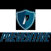 Preventive – Manutenção Preventiva das Edificações