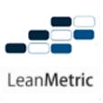 LeanMetric – Planejamento e Controle da Produção