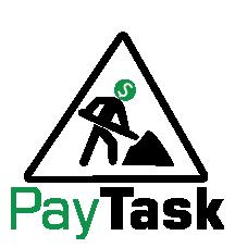 Paytask – Gestão de Mão de Obra e Elaboração de Folha de Pagamento