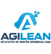Agilean – Aplicativo de Gestão Integrada Lean